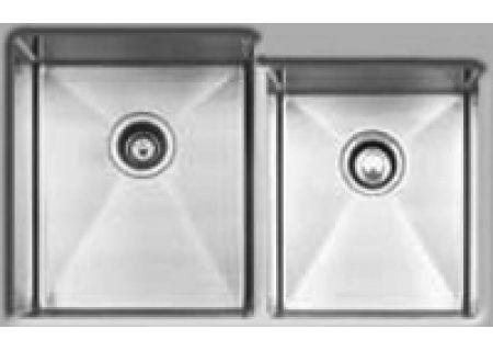 Oliveri - 1173U - Kitchen Sinks