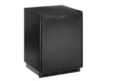 U-Line - 1175RB - Compact Refrigerators