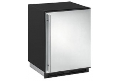 U-Line - 1175R - Mini Refrigerators