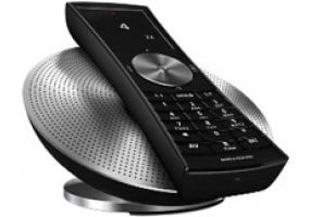 Bang & Olufsen - 1180366 - Cordless Phones