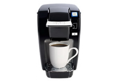 Keurig - 118224 - Coffee Makers & Espresso Machines