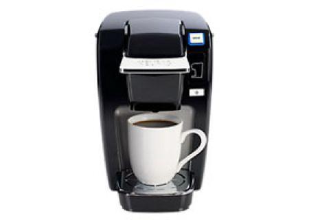 Keurig - 118224 - Coffee Makers & Espresso Machines
