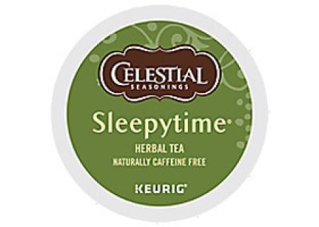 Keurig - 118840 - Coffee & Tea