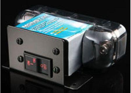 Monster - 121025 - Mobile Circuit Breakers
