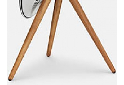Bang & Olufsen - 1210761 - Speaker Stands & Mounts