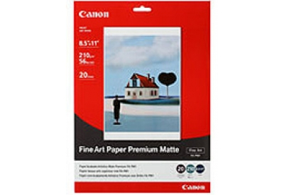 Canon - FA-PM1  - Printer Ink & Toner