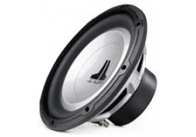 JL Audio - 12W1V24 - Car Subwoofers