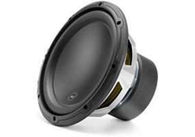 JL Audio - 12W3V3-2 - Car Subwoofers