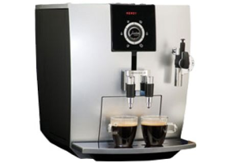 Jura-Capresso - 13332 - Coffee Makers & Espresso Machines