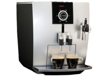 Jura-Capresso - 13332 - Coffee Makers & Espresso Machines