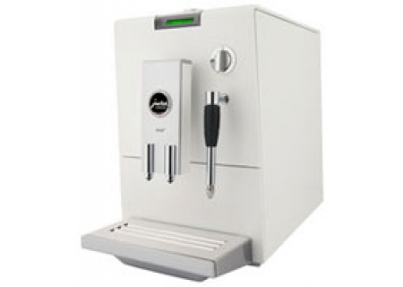 Jura-Capresso - 13466 - Coffee Makers & Espresso Machines