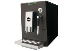 Jura-Capresso - 13467 - Coffee Makers & Espresso Machines