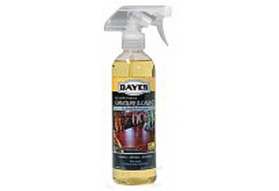 Bayes - 135L - Household Cleaners