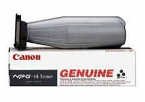 Canon - 1385A002 - Printer Ink & Toner
