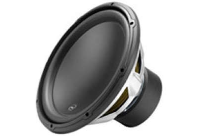 JL Audio - 13W3v3-4 - Car Subwoofers