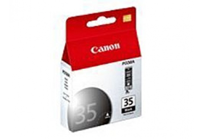Canon - 1509B002 - Printer Ink & Toner