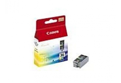 Canon - 1511B002 - Printer Ink & Toner