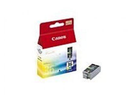 Canon - 1511B002 - Printer Ink & Toner
