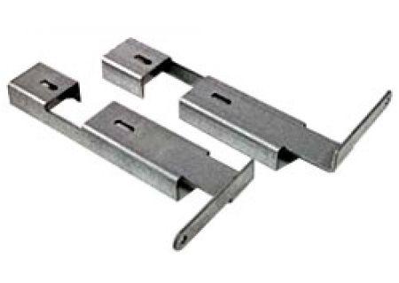 Frigidaire - 154477201 - Dishwasher Accessories