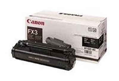 Canon - 1557A002 - Printer Ink & Toner