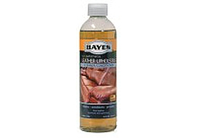 Bayes - 155L - Household Cleaners