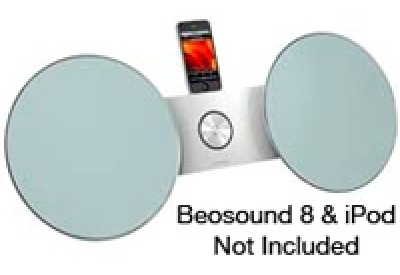 Bang & Olufsen - 1604617 - Custom Audio Accessories