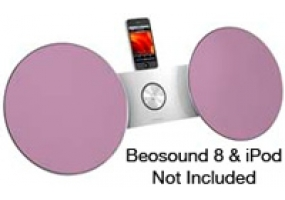 Bang & Olufsen - 1604619 - Custom Audio Accessories