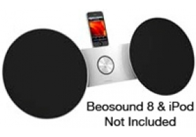 Bang & Olufsen - 1604646  - Custom Audio Accessories