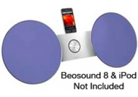 Bang & Olufsen - 1604648 - Custom Audio Accessories