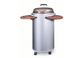 Weber - 16121 - Mini Refrigerators