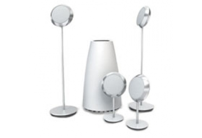 Bang & Olufsen - 1623325 - Home Theater Speaker Packages
