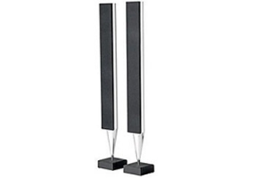 Bang & Olufsen - 1680181 - Floor Standing Speakers