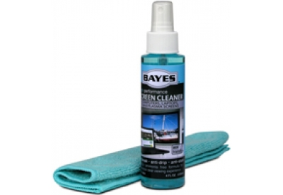 Bayes - 177L - Screen Care