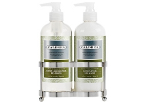Caldrea - 18484 - Household Cleaners