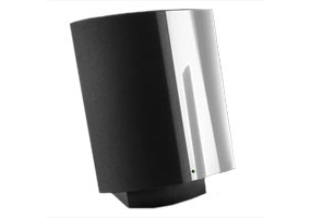 Bang & Olufsen - 1850165 - Bookshelf Speakers