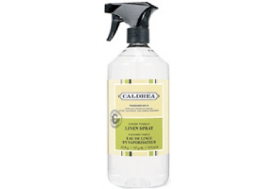 Caldrea - 18802  - Household Cleaners