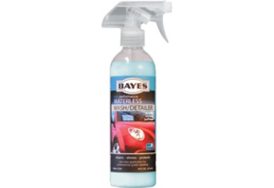 Bayes - 189L - Household Cleaners
