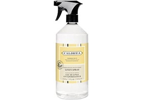 Caldrea - 19002 - Household Cleaners