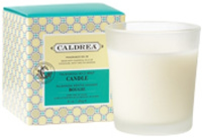 Caldrea - 19223 - Household Cleaners