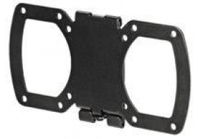 OmniMount - 1N1-S - Flat Screen TV Mounts