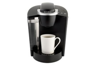 Keurig - 20029 - Coffee Makers & Espresso Machines