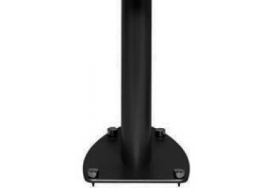 KEF - 2012 STAND - Speaker Stands & Mounts