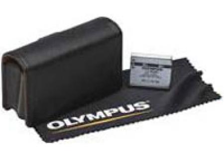 Olympus - 202203-410 - Digital Camera & Camcorder Accessory Kits