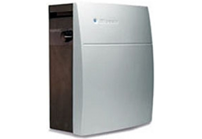 Blueair - BA205C - Air Purifiers