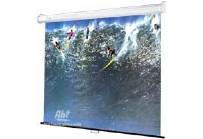 Draper - 207101 - Projector Screens