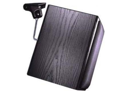 OmniMount - 20.0CLBK - Speaker Brackets