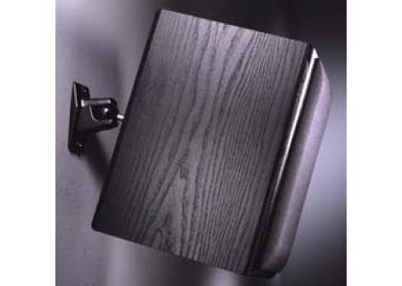 OmniMount - 20.0WLBK - Speaker Brackets