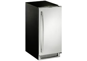 U-Line - 2115RSS - Mini Refrigerators