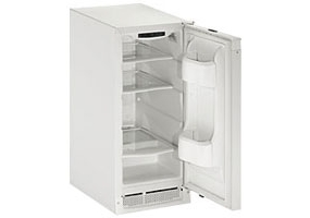 U-Line - 2115R - Mini Refrigerators