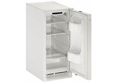 U-Line - 2115R - Compact Refrigerators